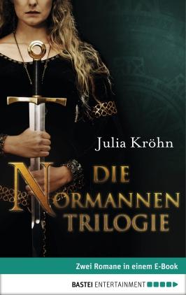 Die Normannentrilogie