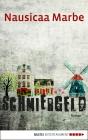 Schmiergeld