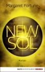 Vergrößerte Darstellung Cover: New Sol. Externe Website (neues Fenster)