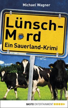 Lünsch-Mord