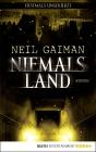 Vergrößerte Darstellung Cover: Niemalsland. Externe Website (neues Fenster)