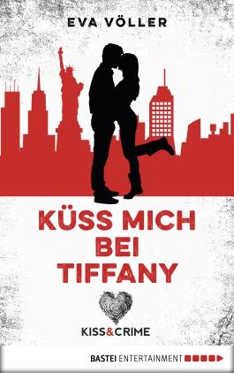 Küss mich bei Tiffany