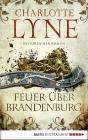 Vergrößerte Darstellung Cover: Feuer über Brandenburg. Externe Website (neues Fenster)