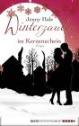 Vergrößerte Darstellung Cover: Winterzauber im Kerzenschein. Externe Website (neues Fenster)