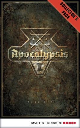 Apocalypsis - Season 1