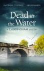 Dead in the Water