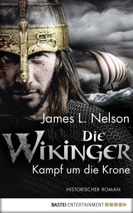 Die Wikinger - Kampf um die Krone
