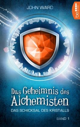 ¬Das¬ Geheimnis des Alchemisten