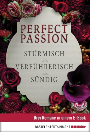 Perfect Passion