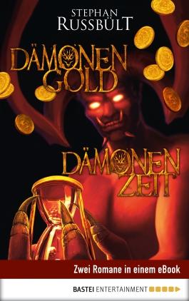 Dämonengold / Dämonenzeit