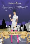 M. J. Holliday: Geisterjägerin - Rendezvous um Mitternacht