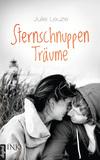 Vergrößerte Darstellung Cover: Sternschnuppenträume. Externe Website (neues Fenster)