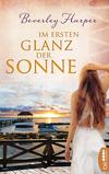 Vergrößerte Darstellung Cover: Im ersten Glanz der Sonne. Externe Website (neues Fenster)