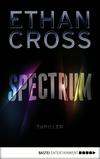 Vergrößerte Darstellung Cover: Spectrum. Externe Website (neues Fenster)