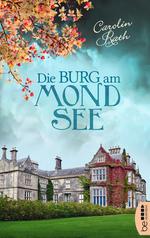 ¬Die¬ Burg am Mondsee