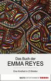 Das Buch der Emma Reyes