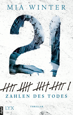 21 - Zahlen des Todes
