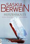 Vergrößerte Darstellung Cover: Herzenskälte. Externe Website (neues Fenster)