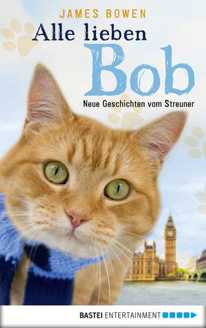 Alle lieben Bob