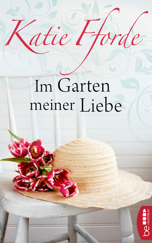 Im Garten meiner Liebe