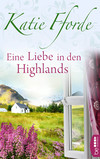 ¬Eine¬ Liebe in den Highlands