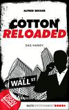 Cotton Reloaded - Folge 36