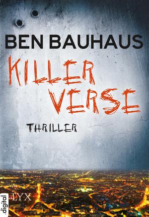 Killerverse