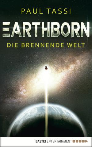 Earthborn - Die brennende Welt
