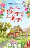 Vergrößerte Darstellung Cover: Das kleine Cottage auf dem Hügel. Externe Website (neues Fenster)