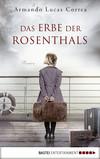 ¬Das¬ Erbe der Rosenthals