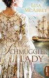 ¬Die¬ Schmuggler-Lady
