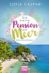 Die kleine Pension am Meer