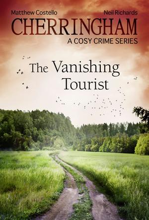 The vanishing Tourist