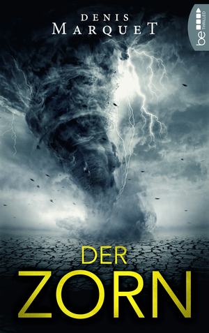 ¬Der¬ Zorn
