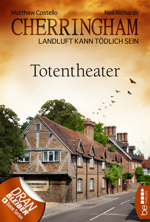 Totentheater