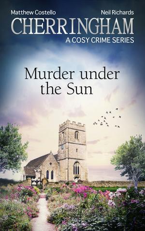 Cherringham - Murder under the Sun