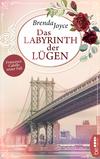 Labyrinth der Lügen - Francesca Cahills erster Fall