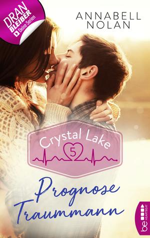 Crystal Lake - Prognose Traummann