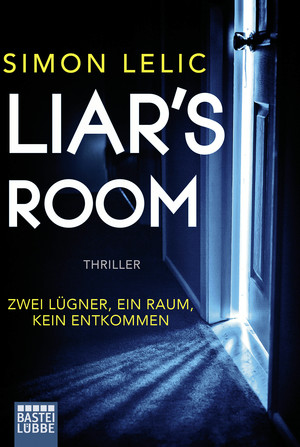 Liar's room