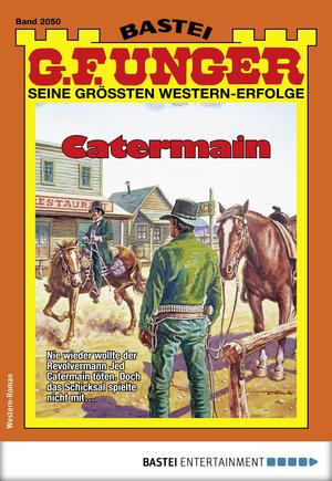 G. F. Unger 2050 - Western
