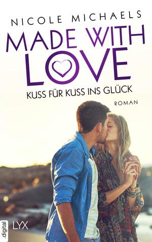 Kuss für Kuss ins Glück