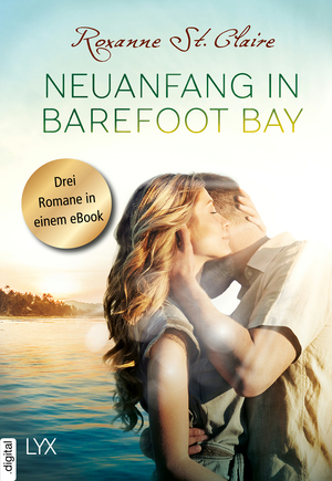 Neuanfang in Barefoot Bay