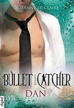 Bullet Catcher: Dan