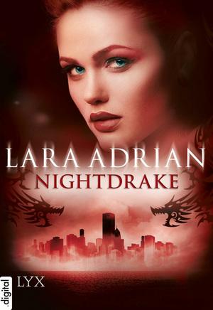 Nightdrake