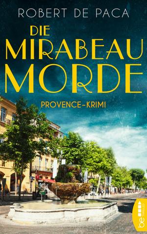 ¬Die¬ Mirabeau-Morde
