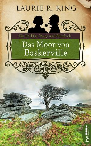 Das Moor von Baskerville