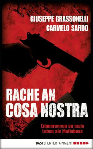 Rache an Cosa Nostra