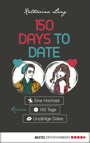 150 days to date