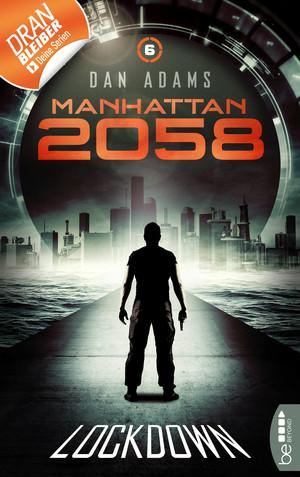 Manhattan 2058 - Folge 6