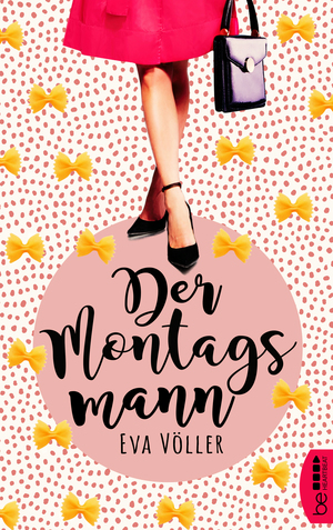 ¬Der¬ Montagsmann